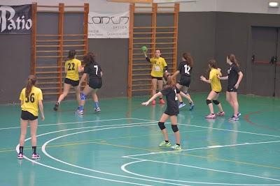 Torneo Agreda 18 Infantil 38.JPG