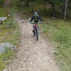 Trailbiken Vinschgau jagdhof.bike (25).JPG