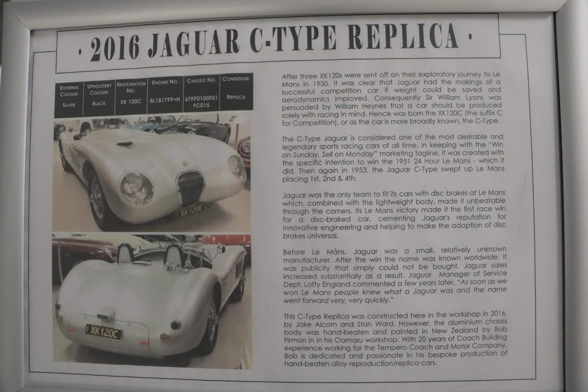 Carl_Lindner_Collection - XK120C Replica 01.jpg