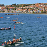 31/05/2014 - LXVIII Cto. España Trainerillas (Meira) - DSC_0229%2Bcopia.jpg