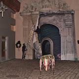 2012.12.14 Tűztorony átadási ünnepség