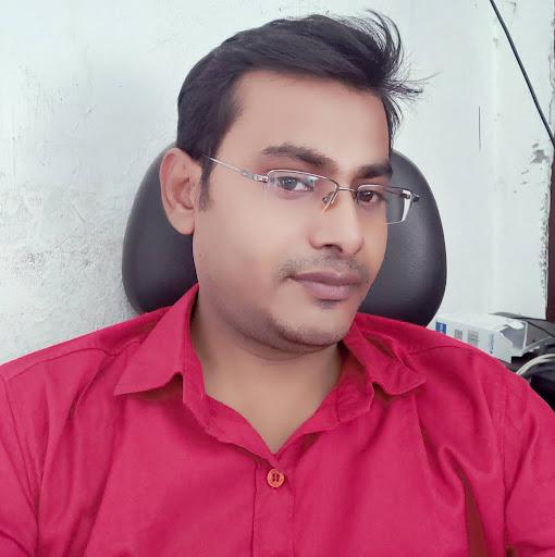 pankaj karn's image
