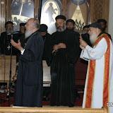 Pope Shenouda visit to St Mark - 2005 - pope_shenouda_at_st_mark_2_20090524_1636433850.jpg