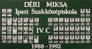 1992_2