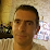 Fabrizio Bernabei's profile photo