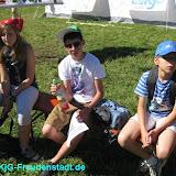 ZL2012Orientierungslauf - OL004-Teresa.JPG