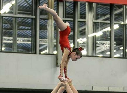Han Balk Fantastic Gymnastics 2015-9652.jpg