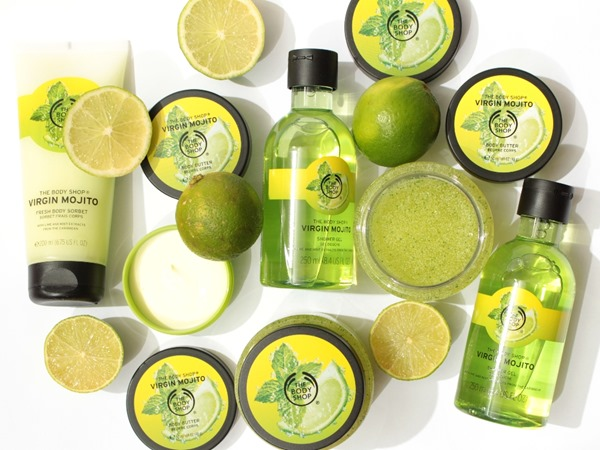 VirginMojito2017TheBodyShop3