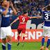 Lewandowski decide e Bayern de Munique derrota o Schalke em Gelsenkirchen