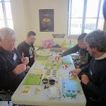 Agricola2015-LesTablesdOlonne_010ixus.JPG
