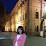 Guljahon Shaimova's profile photo