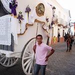 CaminandoalRocio2011_121.JPG