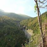 Belianské Tatry (10) (800x600).jpg