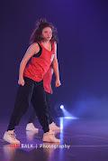 Han Balk Voorster dansdag 2015 avond-3007.jpg