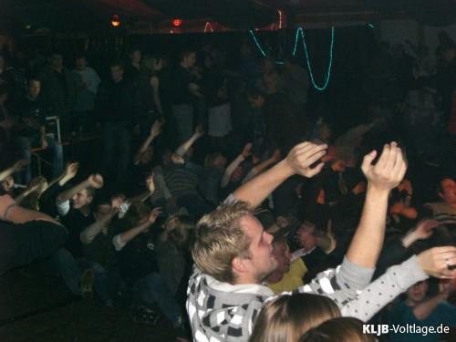 Erntedankfest 2007 - CIMG3328-kl.JPG