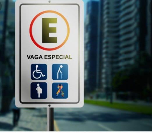Projeto de lei que garante vagas para autistas será discutido na Câmara de Araçatuba
