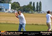 GolfLife03Aug16_017 (1024x683).jpg