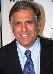 Leslie Moonves Bio, Age, Height, Weight, Career, Net Worth, Affair, Married, Wife, Trivia, Facts, Religion, Controversy, Wiki