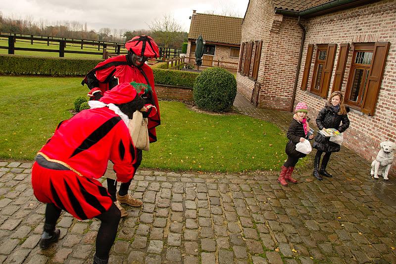 Sint in Daknam 2011 DSC_6277.jpg