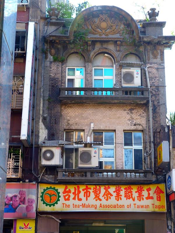 Taipei Dadaocheng. Lin Liu - P1230555.JPG