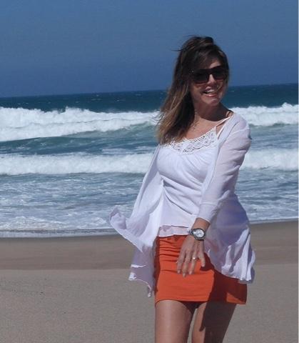 Cascais, Portugal, destino de moda que te sorprenderá!