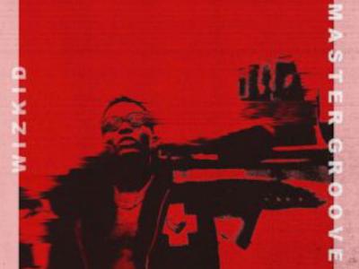 (MUSIC) - Fever - Wizkid
