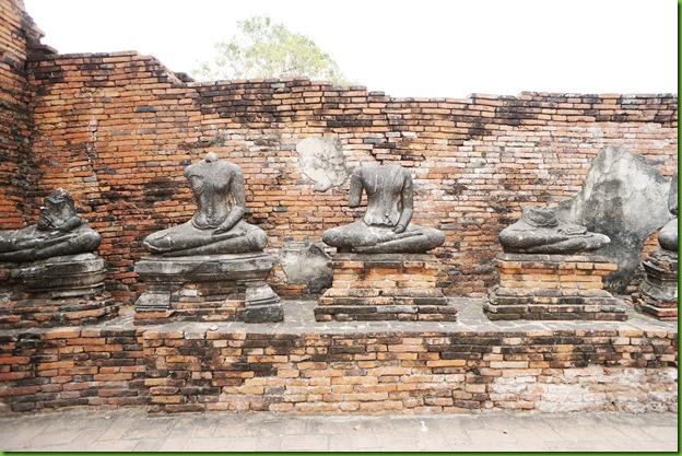 Thai29