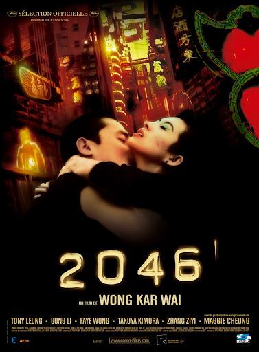 Căn phòng 2046 18 +