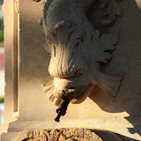 croatia - IMAGE_99DFC9D2-E00D-4699-9AF2-D9D0D4CB7435.JPG