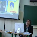 Warsztaty dla nauczycieli (1), blok 5 01-06-2012 - DSC_0111.JPG