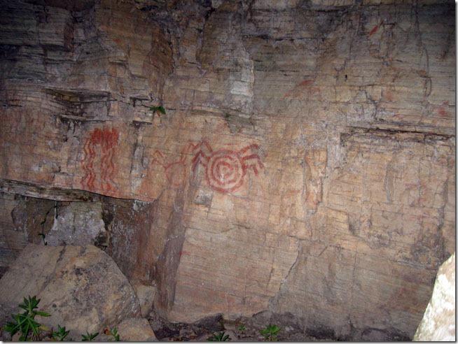 pinturas-rupestres-carrancas