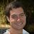 Nate Wapner avatar image