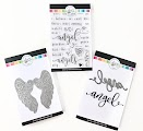 Believe in Angels Bundle