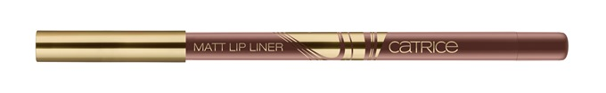 Catr_blessing_browns_matt_lip_liner_closed_C01
