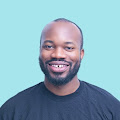 <b>Chijioke Ndubisi</b> - photo