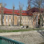 Maďarsko 016 (800x600).jpg