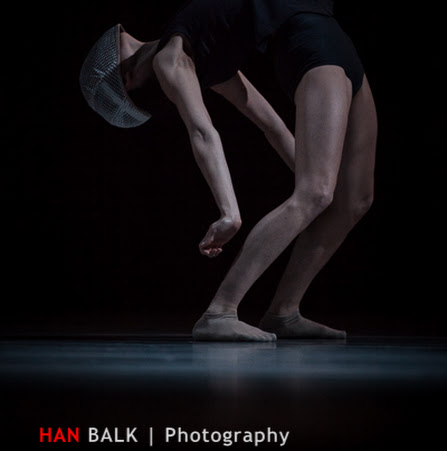 Han Balk Introdans MODERNlive-3205.jpg