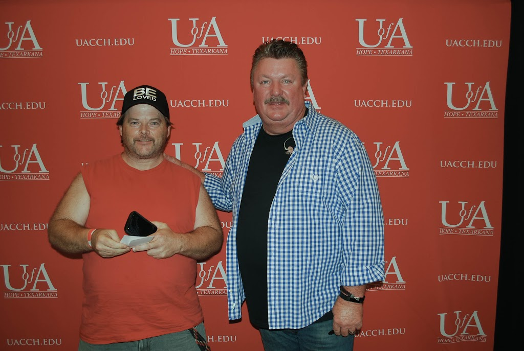 Joe Diffie Meet & Greet 8.12.17 - 20170812-meet%2B%2526%2Bgreet%2B5.jpg