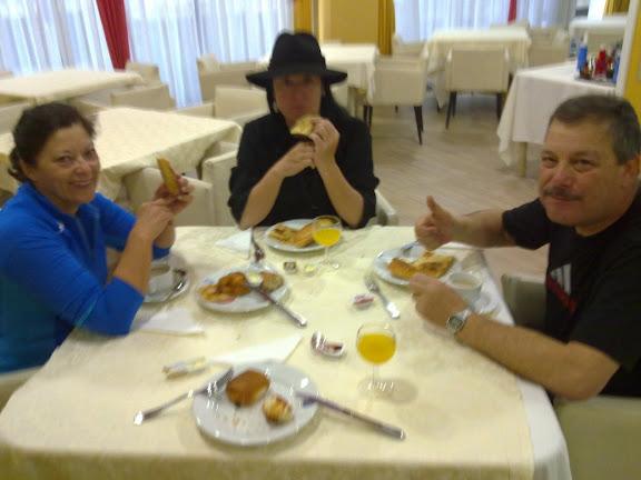 ELISIO EM MISSAO M&D A MARROCOS!!! - Página 2 010420122278