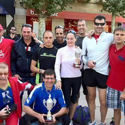 Media Maratón de Miranda 2011(Luis M. Navarro)