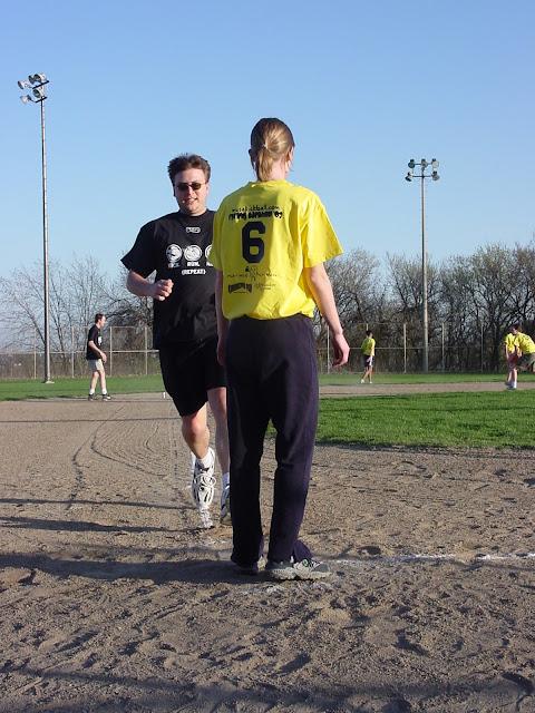 Kickball Spring 2002 - DSC00600.JPG