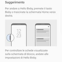hello bixby apk (3).jpg