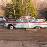 1958 Cadillac - 1958%2BCadillac%2Bhardtop%2Bcoupe-1.jpg