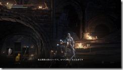 DarkSoulsIII 2017-04-19 08-52-53-87