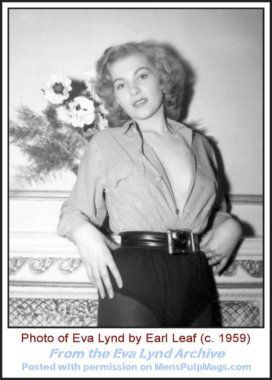 [Eva-Lynd-photo-by-Earl-Leaf-c1959-WM]