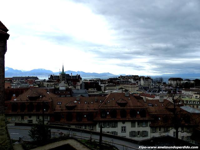 vistas-lausana-desde-la-catedral.JPG
