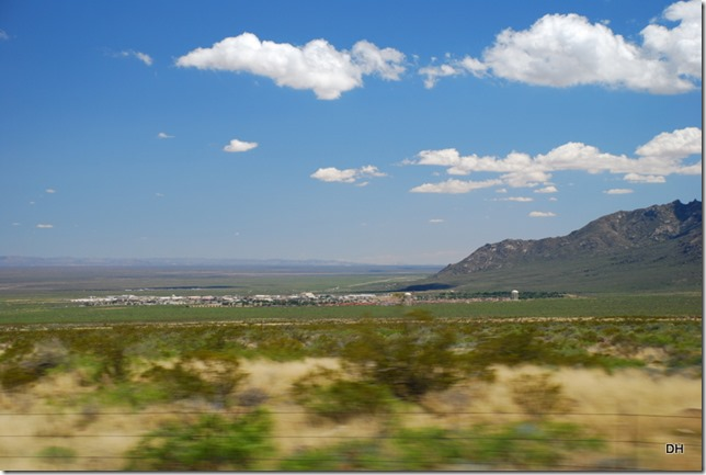 04-13-16 C Travel I10-70 to Alamogordo (102)