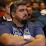 Fabrízio de Royes Mello's profile photo