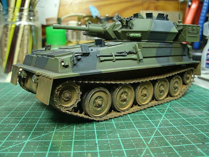 Scorpion CVR(T) - AFV Club - 1/35 GEDC0380_800x600