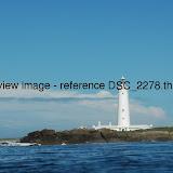 DSC_2278.thumb.jpg